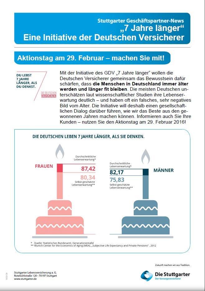 04_Stuttgarter_GP-News_7_Jahre_laenger